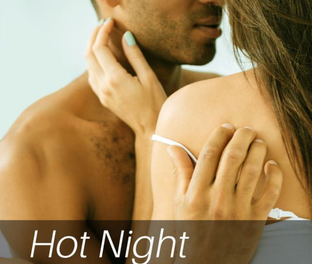Relaxation Ambient Hot Night Sensual New Age Music Sex Music Erotic Lounge