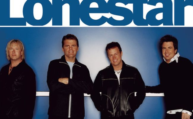 Let S Be Us Again Lonestar Download And Listen To The
