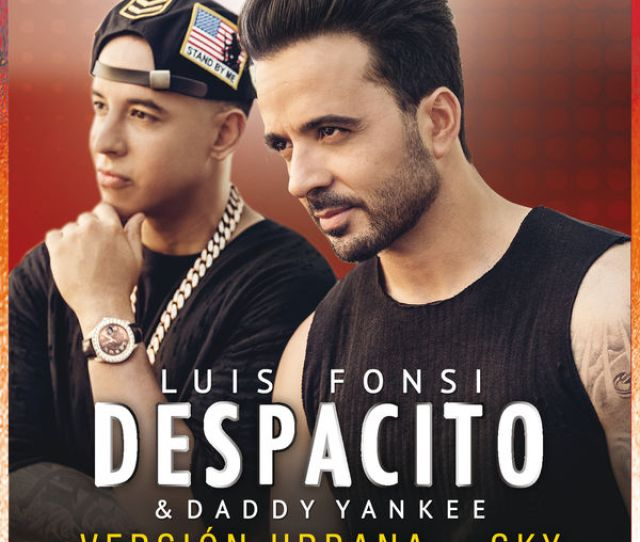 Despacito Mp Download Hamster Cartoon Porn
