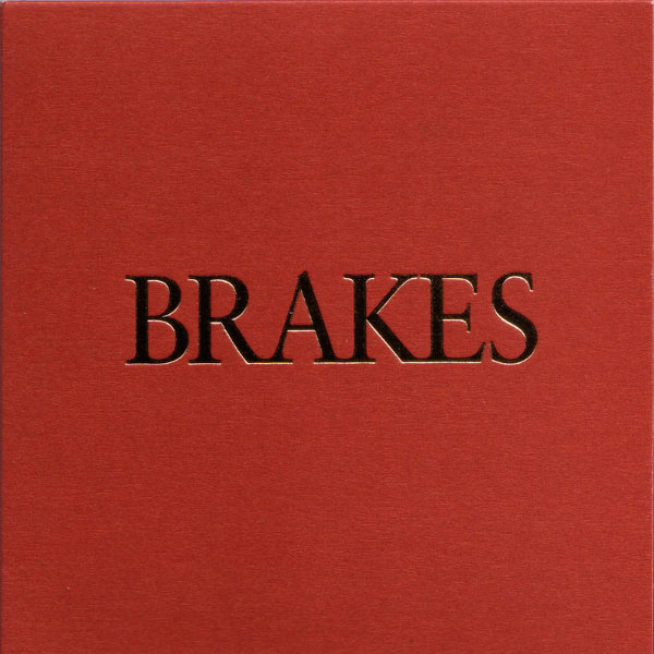 Give Blood  Brakes  Download And Listen To The Album