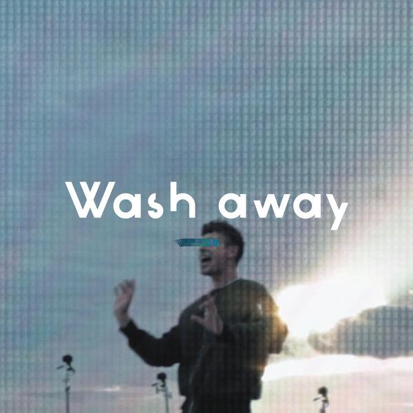 """Résultat de recherche d'images pour """"dan black wash away"""""""
