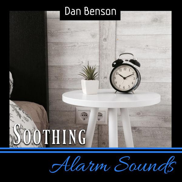 Al Soothing Alarm Sounds Dan Benson