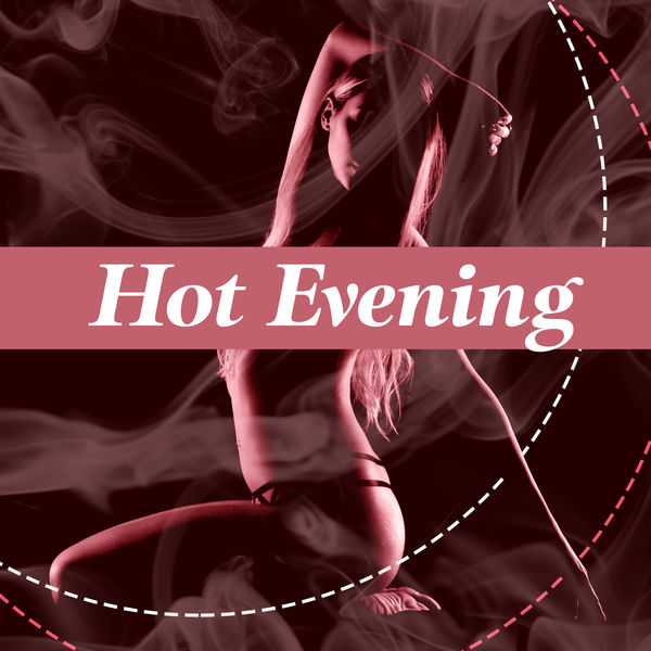 Acoustic Hits Hot Evening Best Smooth Jazz Sensual Massage Erotic Music Sexy