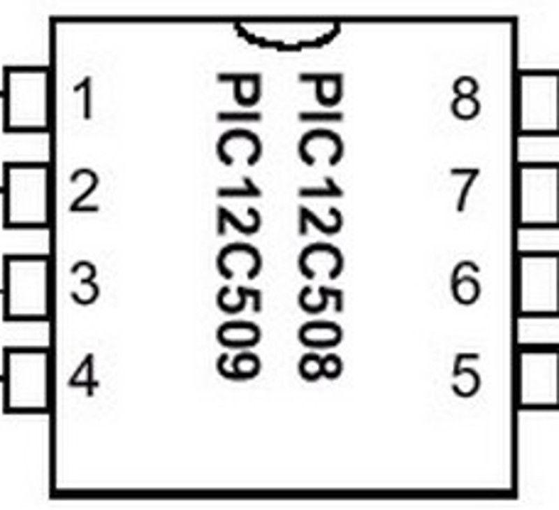 SCPH-101 PSone MM3 modchip installation (PM-41 NTSC board
