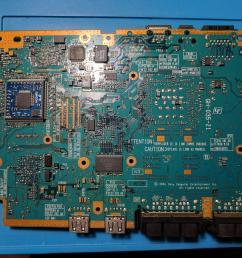 ps2 slim schematic wiring wiring diagram insideps2 slim schematic wiring wiring diagram advance ps2 slim schematic [ 2048 x 1536 Pixel ]