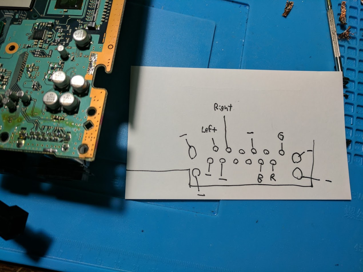 hight resolution of ps2 slim schematic wiring wiring diagram lyc ps2 fat fuse diagram wiring diagram forward ps2 slim