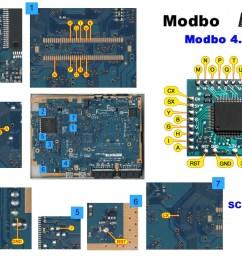 v15 modbo modchip installation diagram william quade rh quade co ps2 controller diagram keyboard wiring diagram [ 1024 x 768 Pixel ]