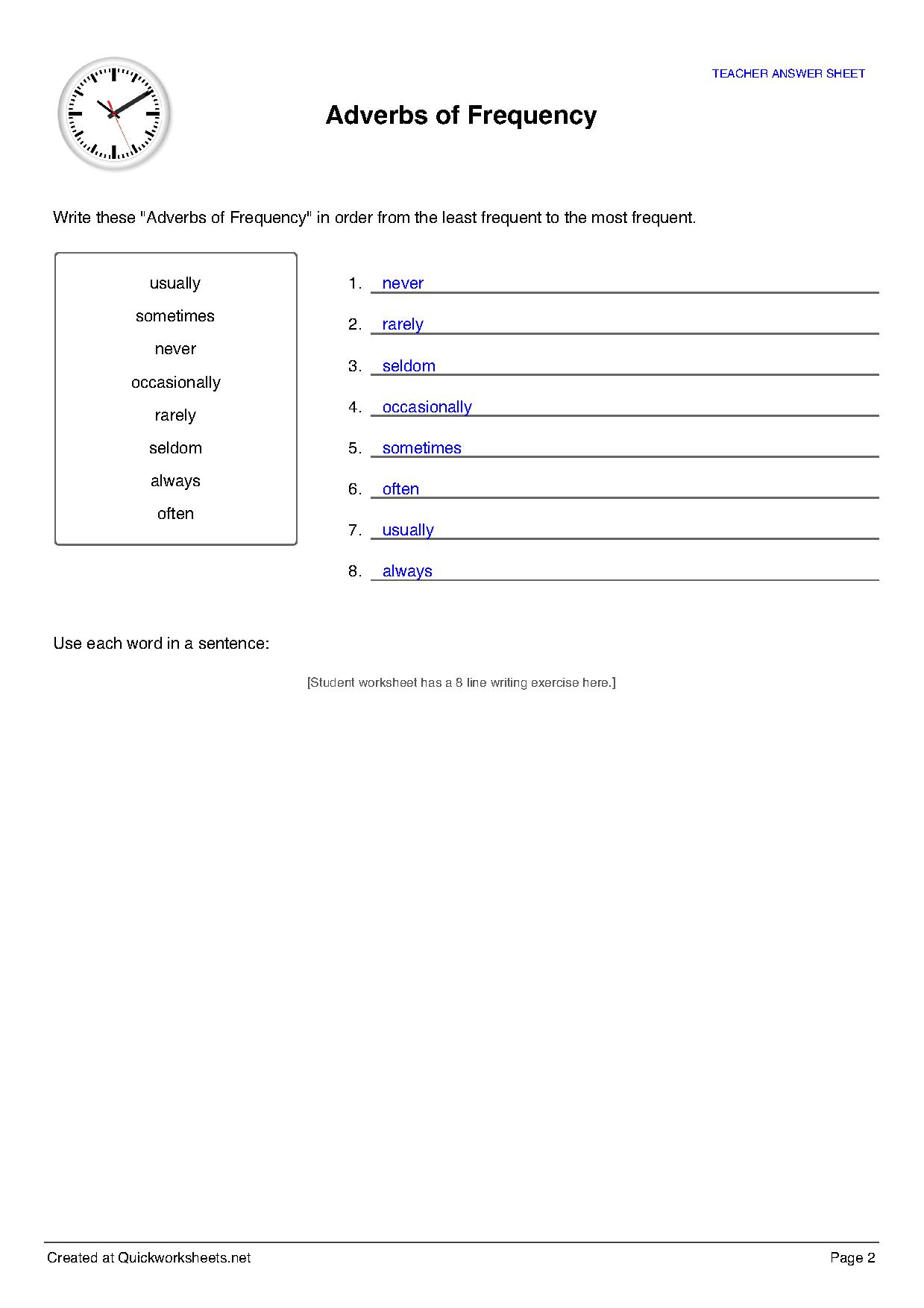hight resolution of Sort into (Alphabetical) Order Worksheet Maker