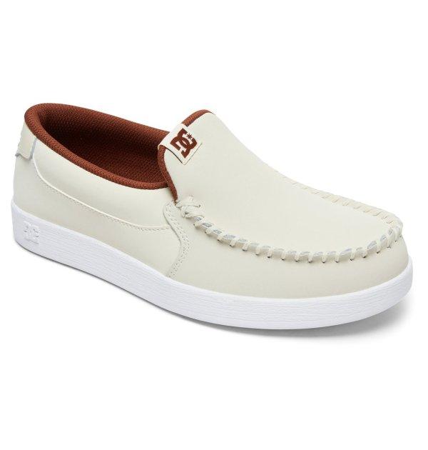 Women' Villain Shoes 301360 Dc