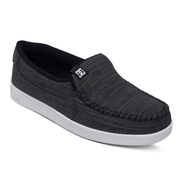 Dc Shoes Villain Tx Slip- 301815