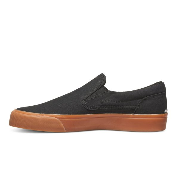 Dc Shoes Trase Slip Adys300184