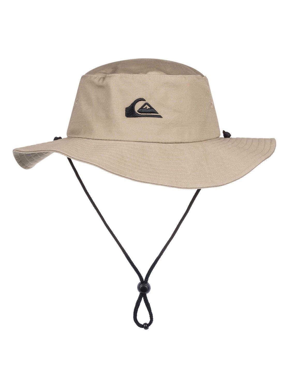 Bushmaster Safari Hat Aqyha
