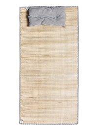 Roxy - Beach Mat with Pillow ERJAA03261 | Roxy