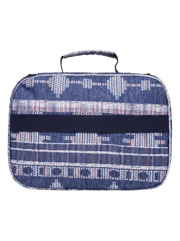 Roxy Sunset Vanity - Cosmetic Bag Women Erjbl03060