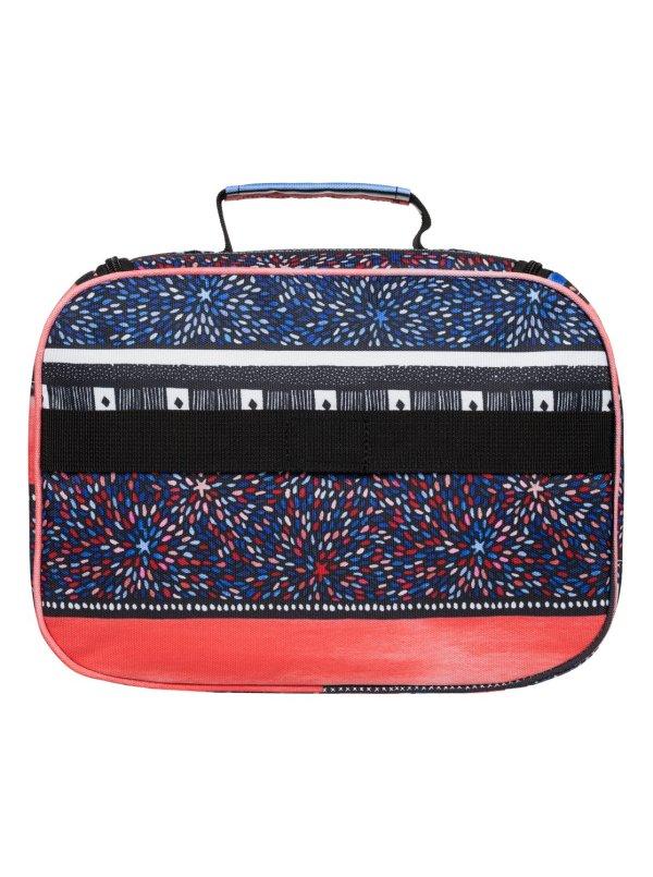 Sunset Vanity - Cosmetic Bag 3613371961022 Roxy