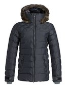 Quinn - Snowboard Jacket for Women - Roxy