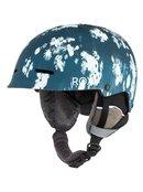 Avery - Snowboard Helmet for Women - Roxy