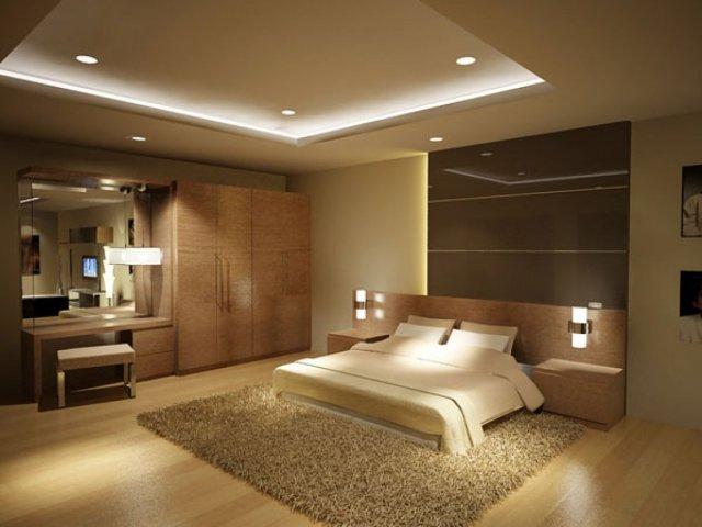 Qual seria seu quarto perfeito  Quizur