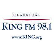 Classical King FM 98.1 FM   Escuchar la radio en directo
