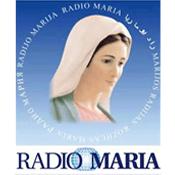Resultado de imagen para radio maria argentina