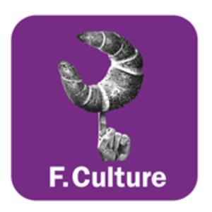 """Résultat de recherche d'images pour """"france culture"""""""
