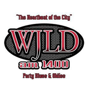 WJLD AM 1400 radio stream - Listen online for free