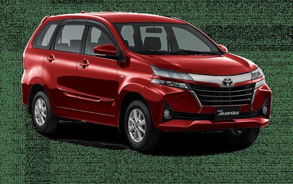 Harga mobil toyota new avanza baru dp mulai 16 jutaan, cek diskon, spesifikasi mesin, interior, eksterior, review, foto dan video. Promo Toyota New Avanza Terbaru 2021 jawa barat, Spesifikasi & Foto | Daya Toyota Bekasi