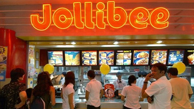 Image result for jollibee chicken joy