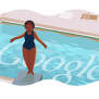 Google Doodle And London Olympics