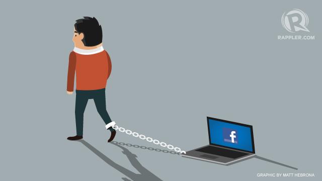 Image result for i hate facebook