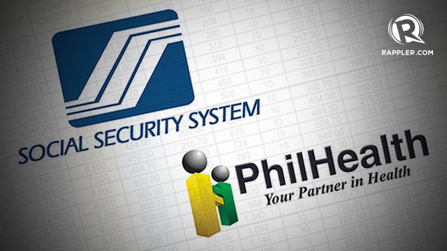Security Alarm Philippines