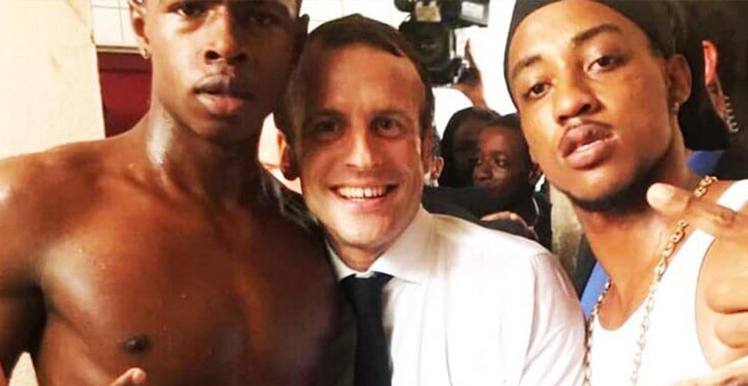 site de rencontre gay jeune à Saint-Martin