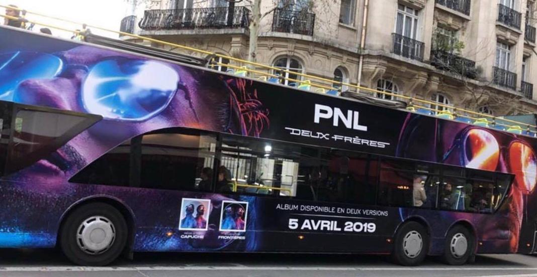 Après une (très) longue attente, le duo dévoile son nouveau clip — PNL