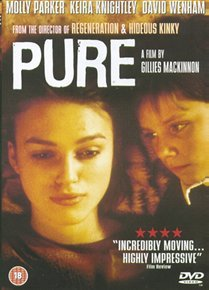 Pure DVD Movies Amp TV Online Raru