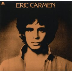 Eric Carmen Songs. Lieder. Videos & Infos - RauteMusik.FM