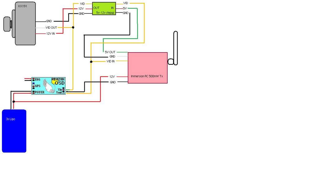 Attachment Browser FPV Wiring Diagram By MumblinAviator RC