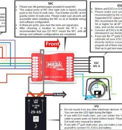 naza motor wiring diagram electrical wiring diagramsnaza motor wiring diagram simple wiring diagram ariel wiring diagram [ 1375 x 766 Pixel ]