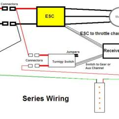 Battery Isolator Switch Wiring Diagram Honeywell Thermostat Rth2300b1012 Turnigy Receiver Controlled Issue - Page 2 Rc Groups