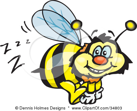 attachment browser 34803-clipart-illustration-of-bumble-bee-character-buzzing