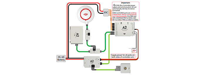 audi a2 wiring diagram 22kw generac generator data wa40j3000aw