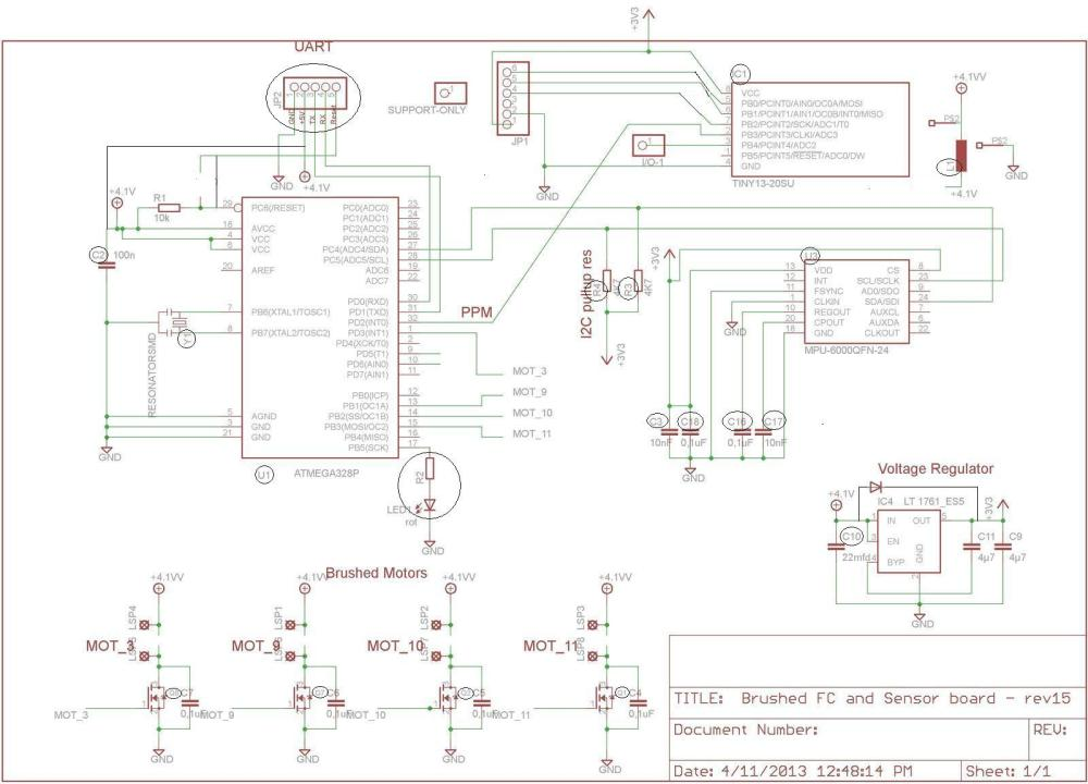medium resolution of nes motherboard diagram nes free engine image for user xbox 360 controller parts diagram nintendo controller