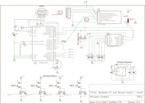 small resolution of nes motherboard diagram nes free engine image for user xbox 360 controller parts diagram nintendo controller