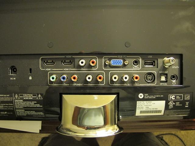 vizio tv input diagram 1995 johnson 115 wiring connections - bing images