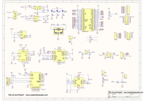 small resolution of naze32 rev5 schematic wiring diagrams bib naze32 rev5 manual naze32 rev5 schematic