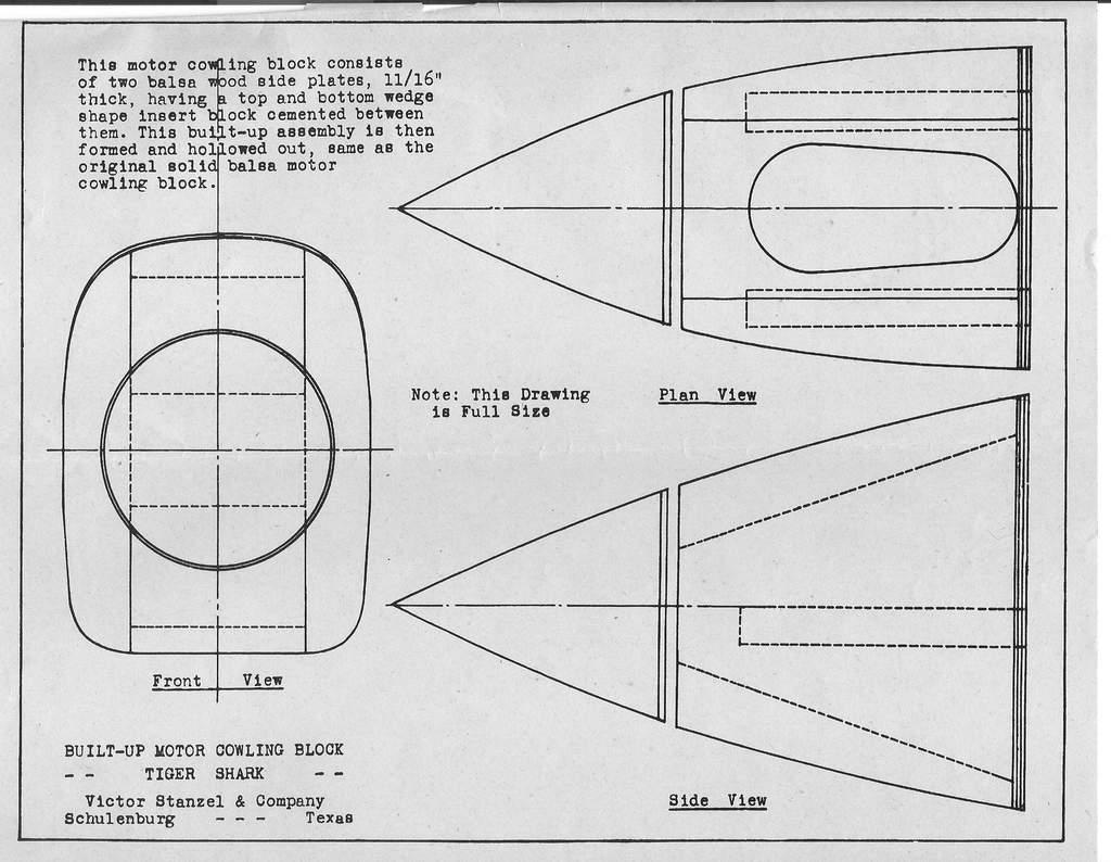 Shark Nose Diagram 2lwezionsnowboardsde