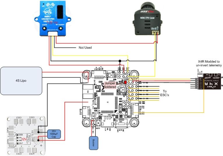 Attachment browser: Omnibus F4 Pro V3 Wiring Diagram 30
