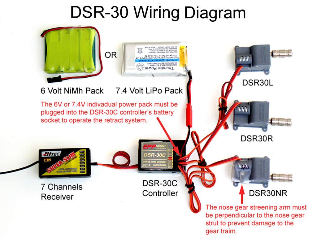 fine trex 450 wiring schematic photos