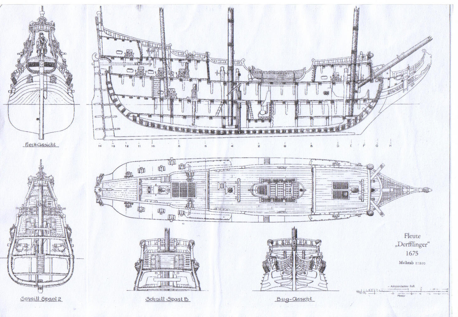 charlotte doyle ship diagram wiring for trailer brakes plete lights electric and controller schooner get free image about