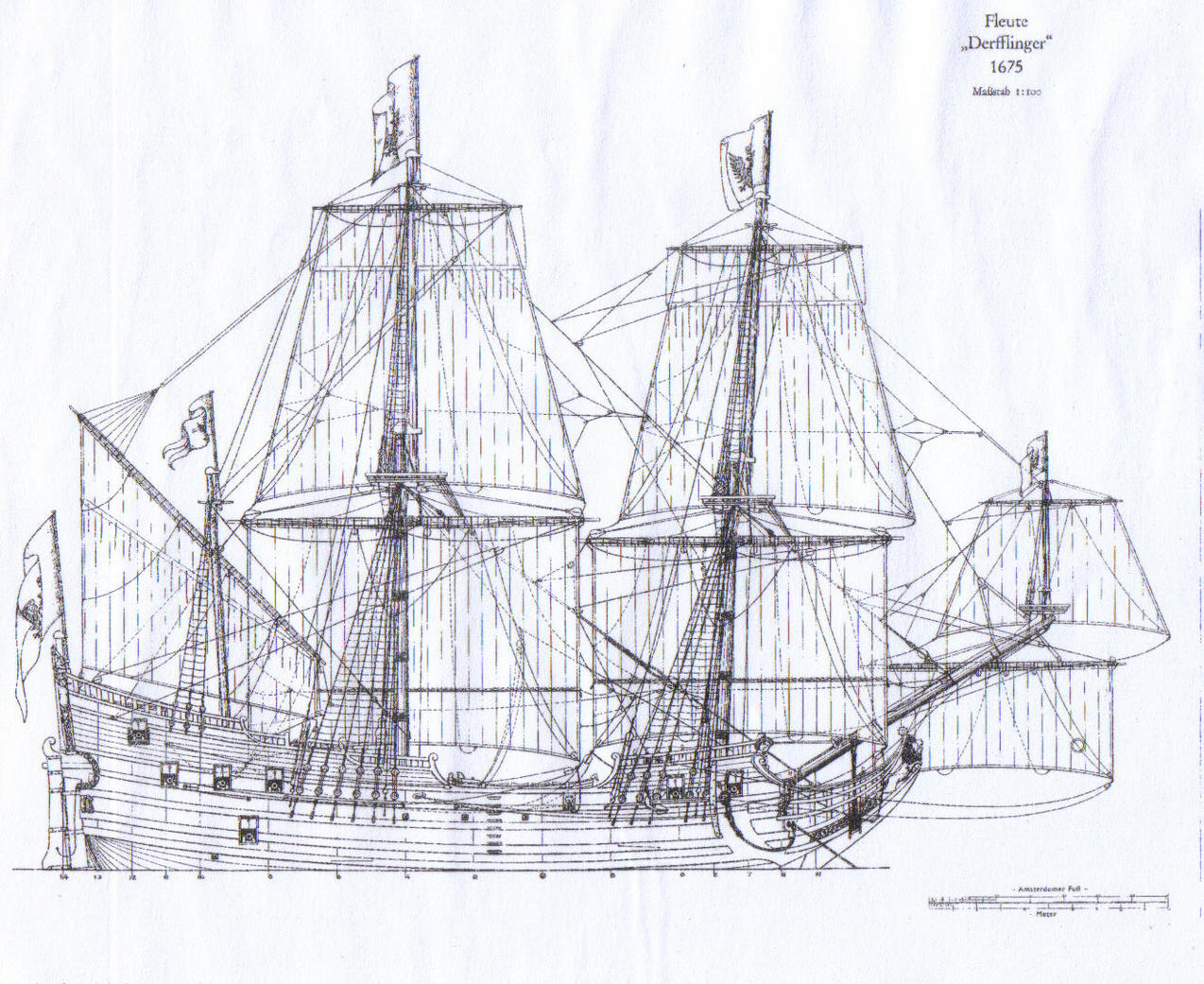 Science Block Historic Shipwrecks