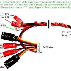 Eagle Wing Diagram 1000w Hps Ballast Wiring Vector From Tree - Full Color Osd, Fixed & Multirotor Controller With Rth Page 112 ...